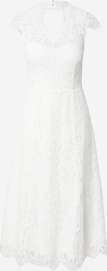 IVY & OAK Koktel haljina u bijela, Pregled proizvoda