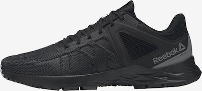 REEBOK Sportschuh 'Astroride Trail 2.0' in schwarz, Produktansicht