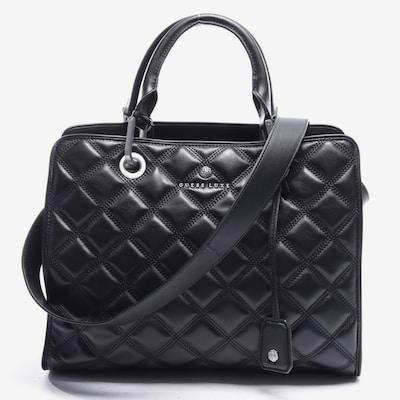 GUESS Handtasche in One Size in schwarz, Produktansicht