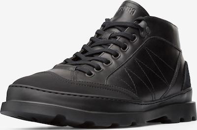 CAMPER Stiefeletten ' Brutus' in schwarz, Produktansicht