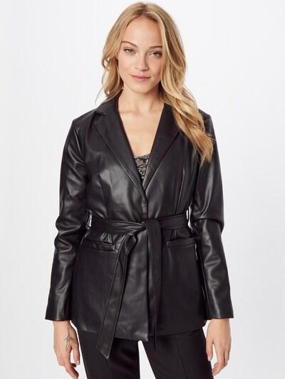 ONLY Blazer 'DIONNE' in Black, View model