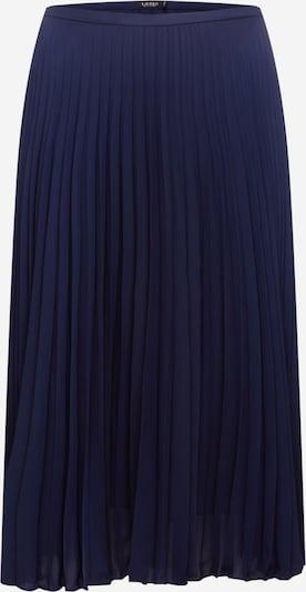 Lauren Ralph Lauren Sukně - námořnická modř, Produkt