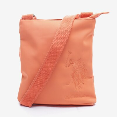 Polo Ralph Lauren Bag in One size in Orange, Item view