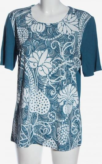 Helena Vera U-Boot-Shirt in XL in blau / weiß, Produktansicht