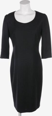 STRENESSE Dress in M in Black