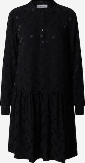 Suknelė 'Elodie' iš EDITED , spalva - juoda, Prekių apžvalga
