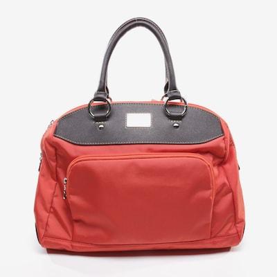 BOGNER Bag in One size in Orange red, Item view