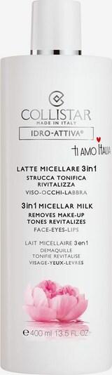 Collistar Gesichtspflege '3 in 1 Micellar Milk' in weiß, Produktansicht