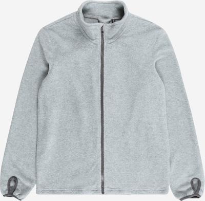 NAME IT Pletená bunda 'SPEKTRA' - šedá / tmavě šedá, Produkt