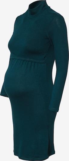 Envie de Fraise Kleid in grün, Produktansicht
