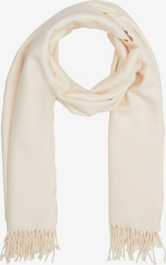 s.Oliver Scarf in Beige / White, Item view
