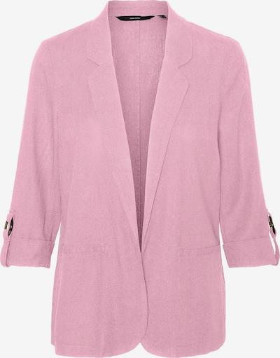VERO MODA Blazer 'Astimilo' in lila, Produktansicht
