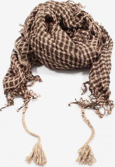 Hüftgold Palästinensertuch in One Size in nude / braun, Produktansicht