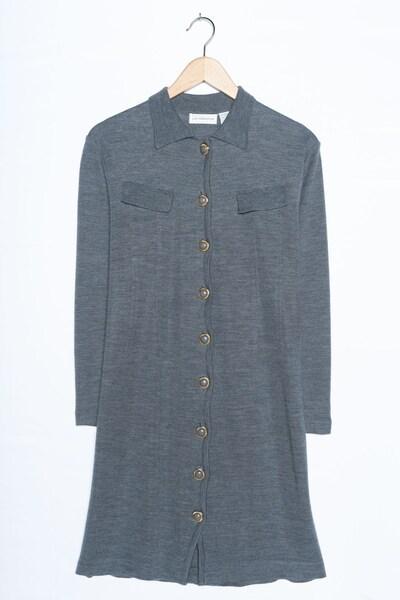 Liz Claiborne Kleid in L in grau, Produktansicht