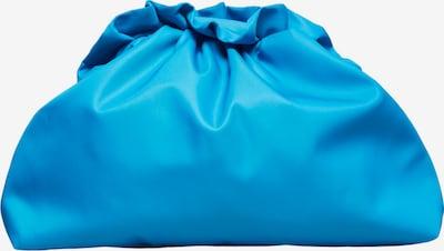 SELECTED FEMME Pochette 'Lunus' en bleu, Vue avec produit