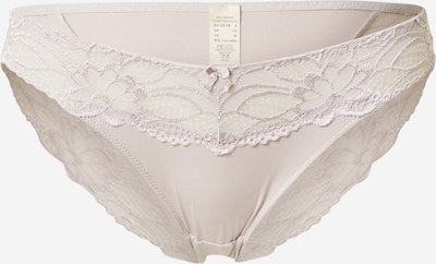 Dorina Slip 'ANGIE' in nude, Produktansicht