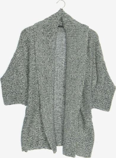 BRUNO BANANI Sweater & Cardigan in S-M in Grey, Item view