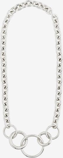 Grandinėlė 'Heritage' iš Pilgrim , spalva - sidabrinė, Prekių apžvalga