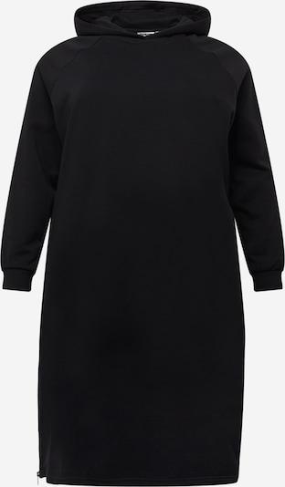 Noisy May Curve Kleita 'HELENE', krāsa - melns, Preces skats