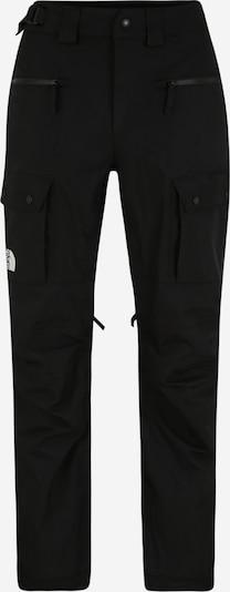 THE NORTH FACE Outdoorové kalhoty 'Slashback' - černá, Produkt