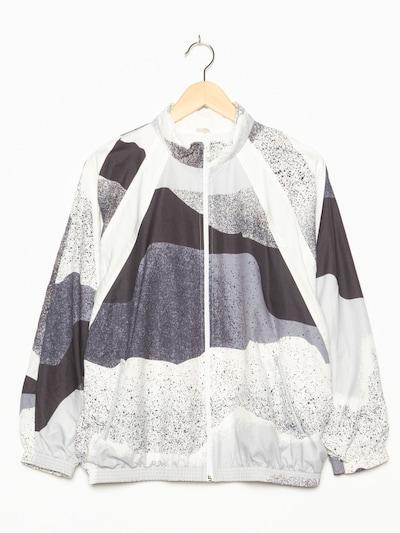 Cyrillus PARIS Jacket & Coat in L in Mixed colors, Item view