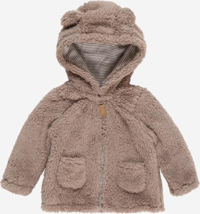 Carter's Jacke in braun, Produktansicht