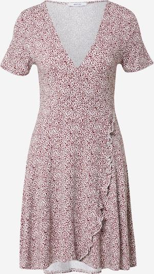 ABOUT YOU Kleid in braun / mischfarben, Produktansicht