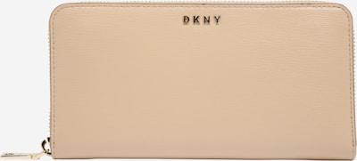 DKNY Peňaženka 'Bryant' - piesková, Produkt