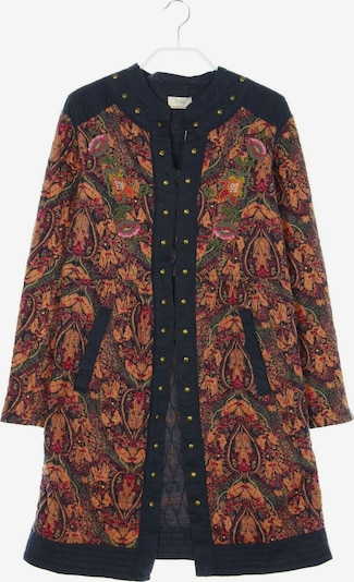 Wrap Jacket & Coat in XS in Mixed colors, Item view