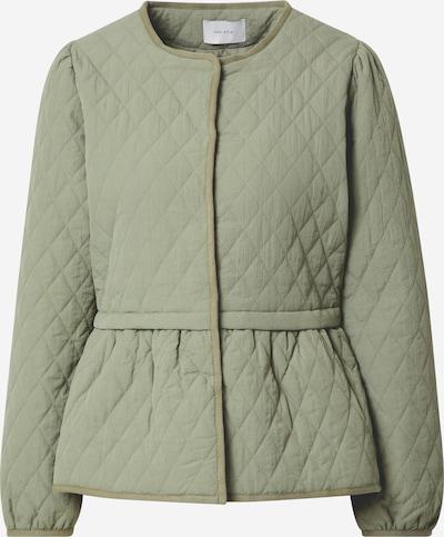 Neo Noir Prijelazna jakna u maslinasta, Pregled proizvoda