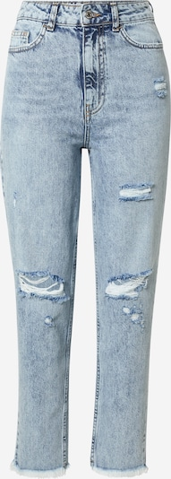 NEW LOOK Jeans 'WESTMINSTER' in Light blue, Item view
