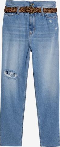 LIU JO JEANS Jeans in Blue