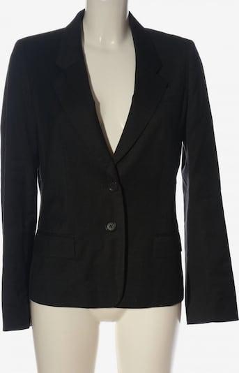 RENÉ LEZARD Blazer in M in Black, Item view