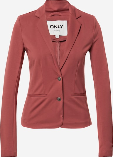 ONLY Blazer in pink, Item view