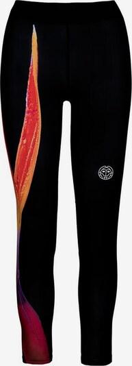 BIDI BADU Tight 'Tallis' in schwarz, Produktansicht