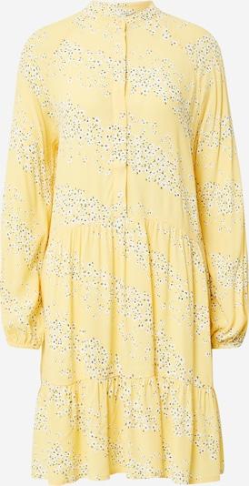 mbym Košilové šaty 'Marranie' - žlutá, Produkt