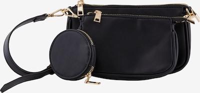 PIECES Tasche 'Ally' in schwarz, Produktansicht