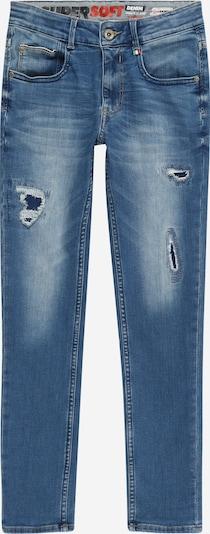 Jeans 'Amos' VINGINO pe albastru denim, Vizualizare produs