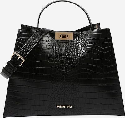 Poșete 'ANASTASIA' Valentino Bags pe negru, Vizualizare produs
