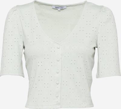 ABOUT YOU Shirts 'Katharina' i turkis, Produktvisning