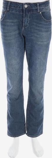 s.Oliver Jeans in 44/32 in navy, Produktansicht