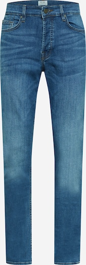 Only & Sons Farkut värissä sininen denim, Tuotenäkymä