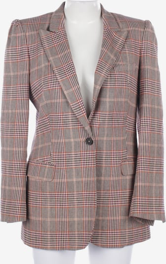 TOMMY HILFIGER Blazer in M in Mixed colors, Item view