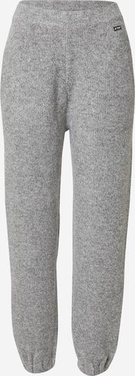Worst Behavior Панталон 'JENN' в сиво, Преглед на продукта