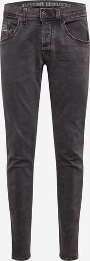 Herrlicher Jeans in de kleur Zwart, Productweergave