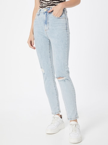 Cotton On Jeans in Blau