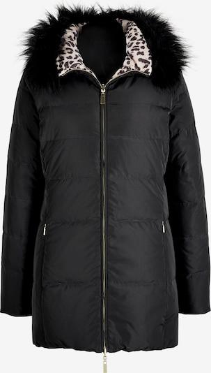 heine Prechodná bunda - čierna, Produkt