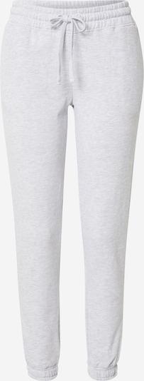 Cotton On Hose in hellgrau, Produktansicht