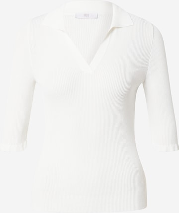 Riani Kampsun, värv valge