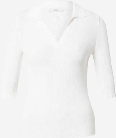 Riani Pullover in offwhite, Produktansicht
